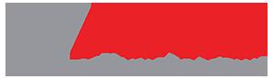 AXIS-Logo-RGB