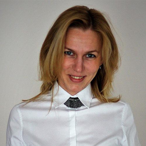 Justyna-Klamrowska1